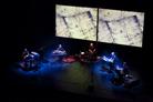 20090213 Konsert och Kongress Uppsala Laibach 018