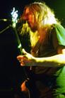 20090218 KB Malmo Opeth164
