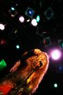 20090219 Kb Malmo Nashville Pussy839