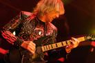 20090221 Wembley Arena London Judas Priest04