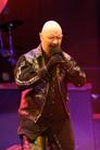 20090221 Wembley Arena London Judas Priest12