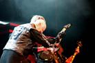20090221 Wembley Arena London Judas Priest17