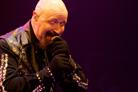 20090221 Wembley Arena London Judas Priest19