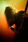20090227 Tyrol Stockholm Cannibal Corpse 08