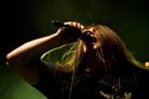 20090227 Tyrol Stockholm Cannibal Corpse 10