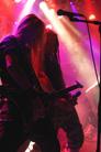 20090227 The Tivoli Helsingborg Faithful Darkness 010