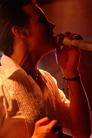 20090228 Zaragon Rock Club Jonkoping Eclipse 66