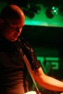 20090228 Zaragon Rock Club Jonkoping Eclipse 79