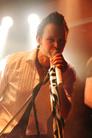 20090228 Zaragon Rock Club Jonkoping Eclipse 59