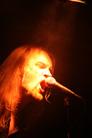 20090228 Zaragon Rock Club Jonkoping Eclipse 72