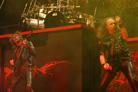 20090304 Malmo Arena Judas Priest630