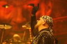 20090304 Malmo Arena Judas Priest693