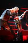 20090304 Malmo Arena Judas Priest717