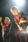 20090304 Malmo Arena Judas Priest737
