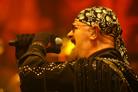 20090304 Malmo Arena Judas Priest692