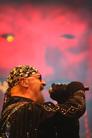 20090304 Malmo Arena Judas Priest697