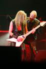 20090304 Malmo Arena Judas Priest716