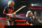 20090304 Malmo Arena Judas Priest723