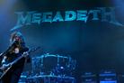 20090304 Malmo Arena Megadeth554