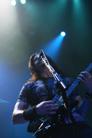 20090304 Malmo Arena Megadeth558