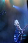 20090304 Malmo Arena Megadeth568