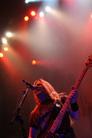 20090304 Malmo Arena Megadeth573