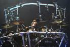 20090304 Malmo Arena Megadeth582