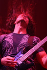 20090304 Malmo Arena Megadeth594