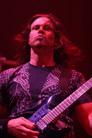 20090304 Malmo Arena Megadeth595