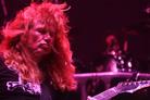 20090304 Malmo Arena Megadeth601