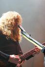 20090304 Malmo Arena Megadeth612