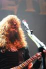 20090304 Malmo Arena Megadeth613