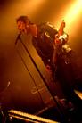 20090305 Pumpehuset Copenhagen Glasvegas 158