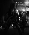 20090307 crazy lixx zaragon rock club jonkoping 137