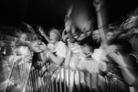 20090307 Boras Ahaga Hakan Hellstrom02 Audience Publik