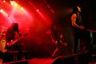 20090314 Kb Malmo Deathstars331