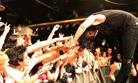20090314 Kb Malmo Deathstars368 Audience Publik
