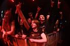 20090318 Soulfly Forum Palace Vilnius205 Audience Publik