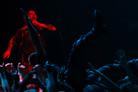 20090318 Soulfly Forum Palace Vilnius894 Audience Publik