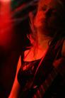 20090319 Crucified Barbara Debaser Malmo780
