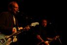 20090319 Torsson Victoriateatern Malmo 012