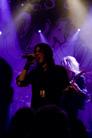 20090320 Tivoli Helsingborg Crazy Lixx 058