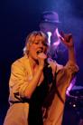 20090321 Veronica Maggio Babel Malmo35