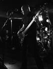 20090328 paul di anno zaragon rock club jonkoping 7010