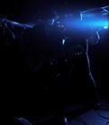 20090328 paul di anno zaragon rock club jonkoping 7021