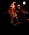 20090328 thunderbolt zaragon rock club jonkoping 6794