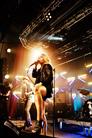 20090401 Popcirkus Stockholm The Sounds 01
