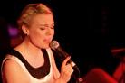 20090402 Josefine Lindstrand Vaxjo Teater936