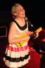 20090402 Josefine Lindstrand Vaxjo Teater941