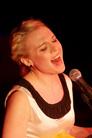 20090402 Josefine Lindstrand Vaxjo Teater942